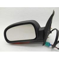 OEM Left Mirror Chevrolet Envoy 15789756 Primer Cover