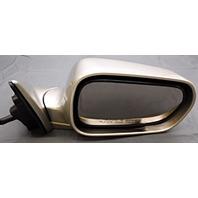 OEM Honda Accord Sedan Right Passenger Side Power Mirror 76200-S84-K21ZH