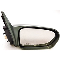 OEM Honda Civic Sedan Right Passenger Side Mirror Green 76200-S5D-A21ZM