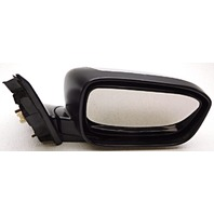 OEM Honda Accord Sedan Right Passenger Side Mirror Surface Scratches
