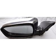 OEM Honda Accord Sedan Left Driver Side Mirror Surface Scratches 76250-SDA-A13ZD