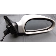OEM Hyundai Sonata Right Passenger Side Mirror White 87606-38310