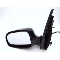 New TYC Left Side View Mirror Black Fits Ford Windstar 3 Wire-Light Scratches