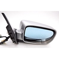 OEM Acura MDX Right Passenger Side View Mirror W/ Heat&Memory 76200-S3V-A14ZD