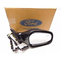 New Old Stock OEM Lincoln Continental Right Passenger Door Mirror F50Y17682A