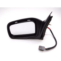 New OEM Crown Victoria Grand Marquis Left Side View Mirror Arabic EXPORT-Non US
