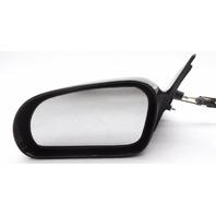 OEM Sebring Avenger Left Driver Black Side View Mirror Cable Manual MB882395