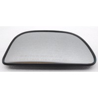 OEM Mitsubishi Mirage Right Passenger Side View Mirror Glass MR275330