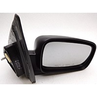 OEM Kia Sorento Right Passenger Side Mirror Minor Black 87605-3E70000