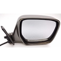 New OEM Toyota Land Cruiser LX450 Right Champagne Side View Mirror Powered