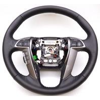 OEM Honda Odyssey EX-L Steering Wheel Less Airbag Slightly Bent 78501-SZA-A91ZA