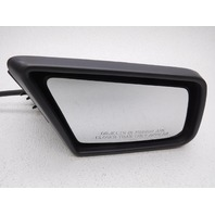 OEM Right Mirror Unpainted W/ Light Scratches Ford Thunderbird E3SZ17696A