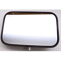 OEM Ford Ranger Bronco II Left Driver Side Mirror Head Only Surface Scratches