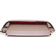 Genuine OEM Ford Contour Mercury Mystique High Mounted Stop Lamp F5RZ 13A613 A