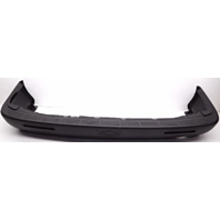 New Old Stock OEM Chevrolet Lumina Van Rear Bumper Cover 10216119