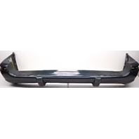 New Old Stock OEM Dodge Caravan Plymouth Voyager Rear Bumper Cover 4740393