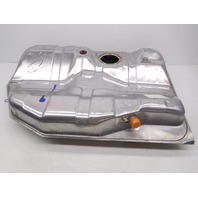 NOS New OEM 1987 Ford Taurus Sable 18.5 Gallon Fuel Tank E7DZ9002D