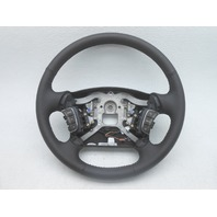 Genuine OEM Hyundai Sonata Steering Wheel 56110 0A610HZ