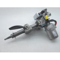 Genuine OEM Kia Sportage Steering Column 56310 2S211
