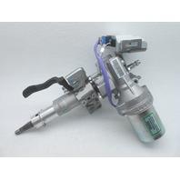 Genuine OEM Kia Rio Steering Column 56310-1W210 FI