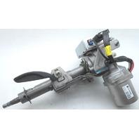 OEM Hyundai Tucson Lower Steering Column 56310-2S211