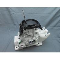 Genuine OEM Mitsubishi Outlander Transmission Shift Assembly 2400A326