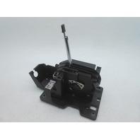 NOS New OEM Mitsubishi Galant Transmission Shift Assembly MR953545