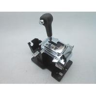 Genuine OEM Mitsubishi Galant Transmission Shift Assembly 2400A178XA