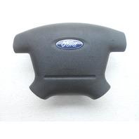 New Old Stock OEM Ford Explorer Air Bag Black 1L2Z-78043B13-CAE