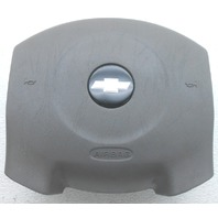 OEM Chevrolet Malibu Air Bag 15812457