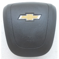 OEM Chevrolet Cruze Left Air Bag 95115462