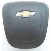 OEM Chevrolet Sonic Left Air Bag 95181997