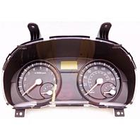 New Old Stock OEM Kia Rio Speedometer Head Cluster 94001 1G200