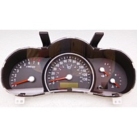 New Old Stock OEM Kia Sedona Speedometer Head Cluster 94001 4D310