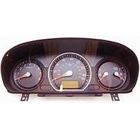 New Old Stock Hyundai Sonata Speedometer Head Cluster 94001-3K000