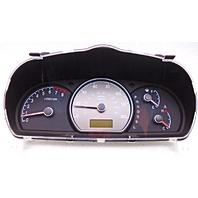 OEM Hyundai Elantra Speedometer Head Cluster 94001-2H046
