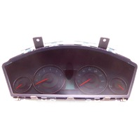New Old Stock Kia Amanti Speedometer Head Cluster 94011 3F500