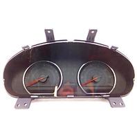 New Old Stock Kia Optima Speedometer Head Cluster 94011 2G300