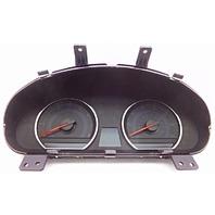 New Old Stock Kia Optima Speedometer Head Cluster 94011 2G320
