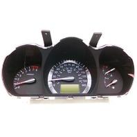 Genuine OEM Kia Spectra EX LX Speedometer Head Cluster 94021 2F281
