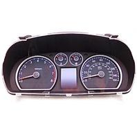 Genuine OEM Hyundai Elantra Wagon Manual Speedometer Head Cluster 94001 2L030