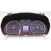 Genuine OEM Hyundai Elantra Speedometer Head Cluster 94001 2L040
