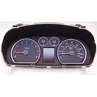 Genuine OEM Hyundai Elantra Speedometer Head Cluster 94001 2L070