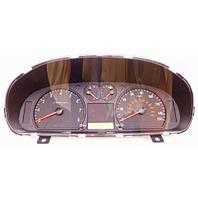New Old Stock OEM Kia Optima Speedometer Head Cluster 94001 3C000