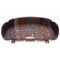New Old Stock OEM 2001 Kia Optima Speedometer Head Cluster 94001 3C010
