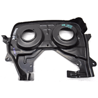Genuine OEM Toyota Supra Timing Cover 11325-46032