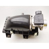 New Old Stock OEM Ford Escort Air Intake Box W/ MAF Sensor F2CZ9600B