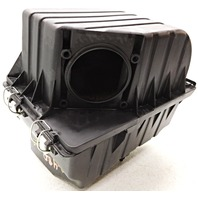 New Old Stock OEM Ford Explorer Mountaineer Air Cleaner Box XL2Z 9600 BA