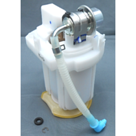 OEM Hyundai Elantra 2.0L Fuel Pump 31110-2H000