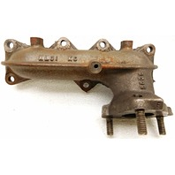 New Old Stock OEM MX-6 MX-3 Millenia 626 Probe Exhaust Manifold F32Z9430B
